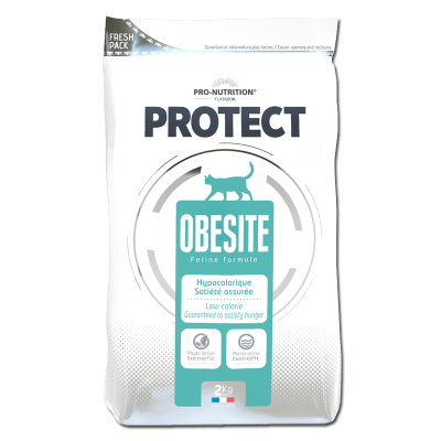 Protect Obesite 2kg