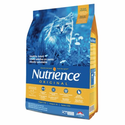 Nutrience Original Adulto 5kg