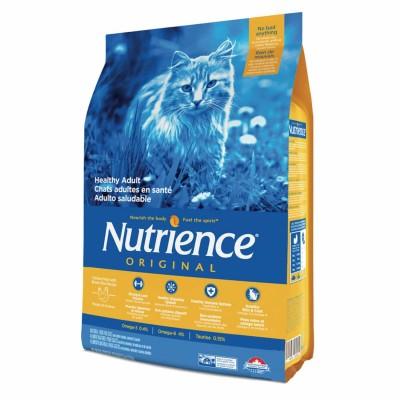 Nutrience Original Adulto...