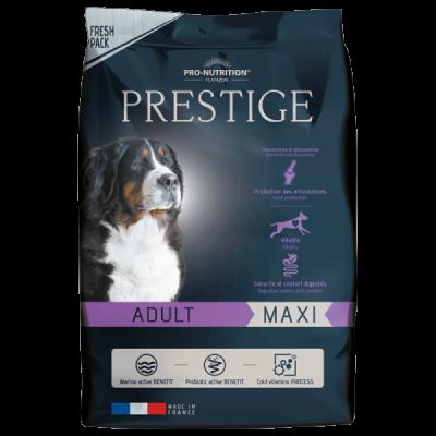 Prestige Adulto Maxi 15kg
