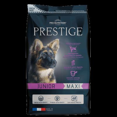 Prestige Junior Maxi 15kg
