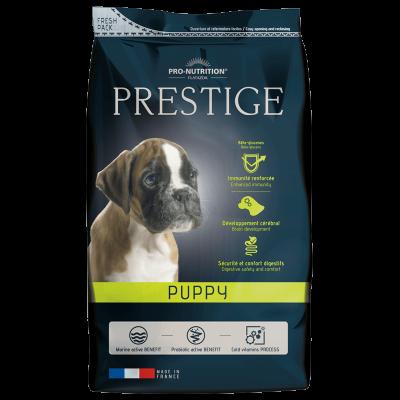 Prestige Pupy 12kg