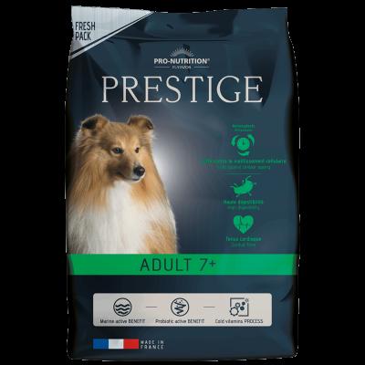 Prestige Senior 7+ 8kg