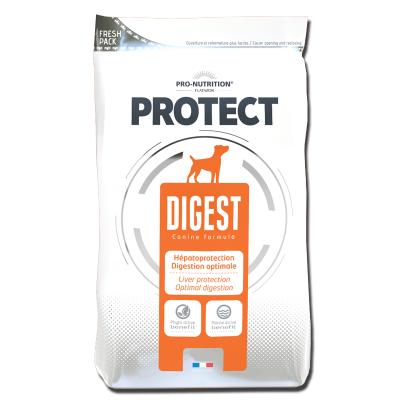 Protect Digest 12kg