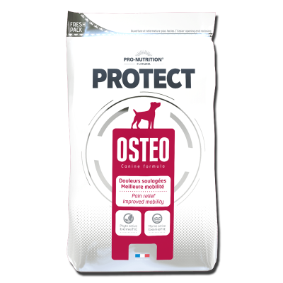 Protect Osteo 2kg