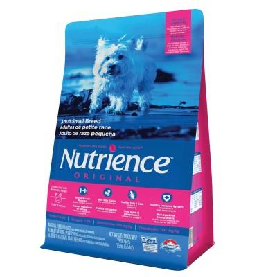 Nutrience Adult raza...