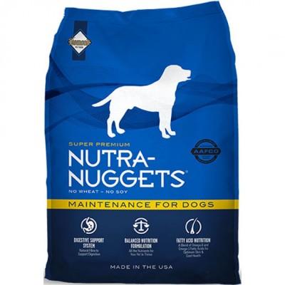 Nutra-Nuggets Maintenance 15kg