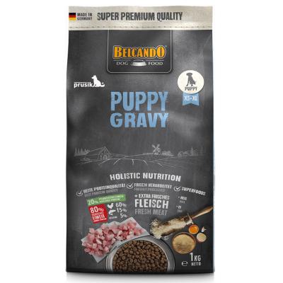 Belcando Puppy Gravy 1kg