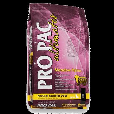 Pro Pac Meadow Prime 12kg