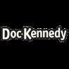 DocKennedy