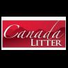 Canadá Litter